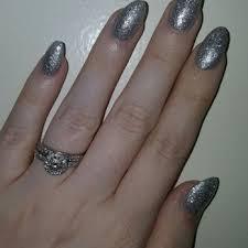 fantasy nails 106 photos u0026 95 reviews nail salons 16045