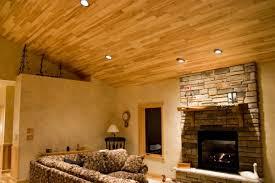 wood basement walls wood paneled ceiling diy basement wall