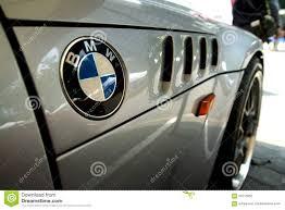 bmw car logo logo of a bmw car editorial photography image 56113852