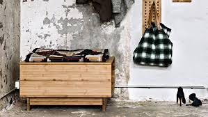 Schlafzimmer Banktruhe Correlations Bench Banktruhe Von We Do Wood
