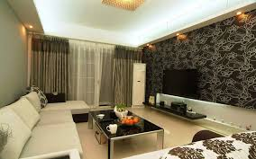 home design on a budget furniture u2014 marissa kay home ideas how