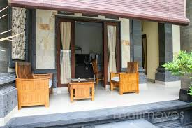 three bedroom house with furnished 1 maidroom sanur u0027s local