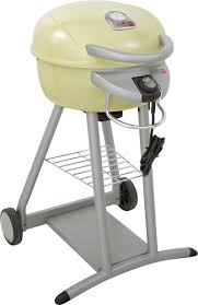 Patio Bistro Grill Char Broil Patio Bistro Electric Grill Multi 12601663 Best Buy