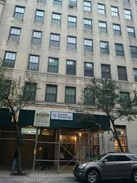 hanover river house at 20 jay st in tribeca sales rentals