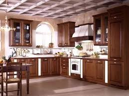 Best  Solid Wood Kitchen Cabinets Ideas On Pinterest Solid - Modern wood kitchen cabinets