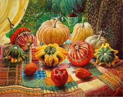 170 best still pumpkins images on pumpkins