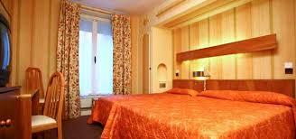 chambre d hotel pas cher chambres modern est hôtel hôtels petits prix gare