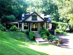 Craftsman House For Sale by Historic Homes Of Bucks County Pa For Sale Built Prior To 1900