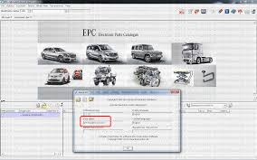 auto professionals all forums