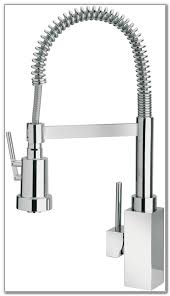 best pre rinse kitchen faucet best pre rinse kitchen faucets sinks and faucets home design