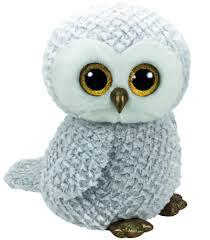 toys product detail owlette white owl beanie boo