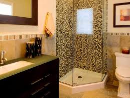 bathroom corner shower ideas shower uncategorized charming ideas for small bathrooms amazing