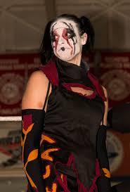 rosemary wrestler wikipedia
