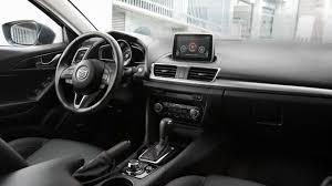 mazda 3 n 2016 mazda 3 sedan pricing for sale edmunds