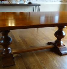 tuscany dining room tulipwood