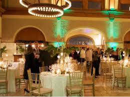 Wedding Venues In Dfw Best Places For Wedding Recptions In Dallas Fort Worth Cbs