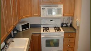 Kitchen Cabinet Handles Lowes Magnificent Dresser Hardware Lowes Cabinets Gold Handles Cabinet