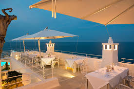 100 hotel ristorante grotta palazzese 23 restaurants with the