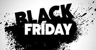black friday 2017 best deals on tvs flatpanelshd