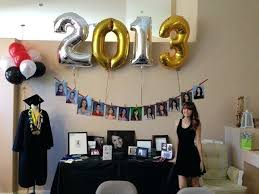 graduation centerpiece ideas graduation decoration ideas 4ingo