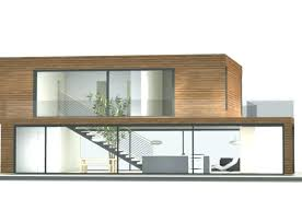 container home interior design shipping container home designs shipping container homes plans