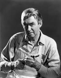 The Man Who Shot Liberty Valance Chords Cowboylands