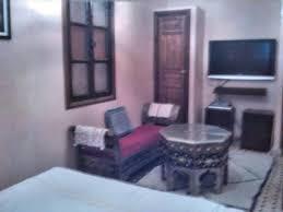 chambre chez l habitant marrakech riad chambre chez l habitant marrakech