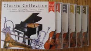 classic cds 28 images chet atkins 8 classic albums vol 2 4 cds