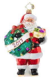 16 best glass ornaments bulbs ornament sets 2017