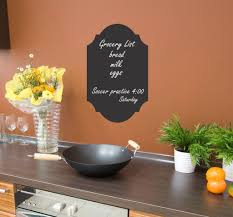 removable wall decals murals wall quotes and more arise decals chalkboard wall decal 01