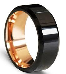 mens wedding rings top 10 unique men s wedding bands dudeliving