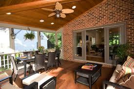 Kitchen Designers Richmond Va by Home Transformation And Renovation News Richmond Va