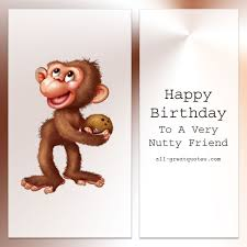 458 best birthdays images on pinterest happy birthday quotes