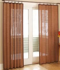 best 25 bamboo curtains ideas on pinterest bamboo roman shades