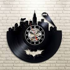Designer Wall Clock Designer Wall Clock Picture More Detailed Picture About 2017