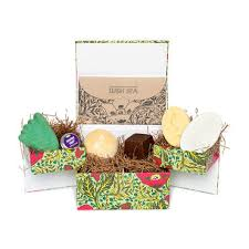 Spa Gift Sets Weetacon Blog Archive Raffle 44 Lush Spa Gift Set