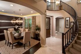 pulte homes interior design summerlin s segovia features outdoor options