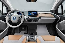 volkswagen crossblue interior bmw i3 interior with wood inserts my electric car forums
