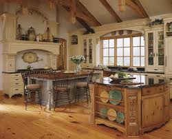 Kitchen Country Design Classic Country Kitchen Designs Interior U0026 Exterior Doors