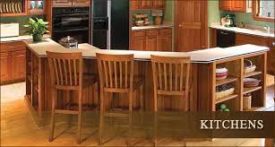 Unfinished Bar Table Fine Wood Furniture Finished U0026 Unfinished Kitchen Furniture