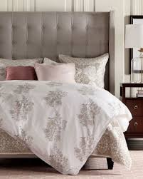 luxury bedroom furniture stores with luxury bedroom shop luxury bedroom furniture ethan allen
