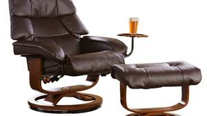 Recliner With Ottoman Amazing Fjords Spirit X Recliner With Ottoman For Recliner With