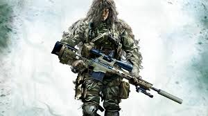 16 sniper ghost warrior 2 hd wallpapers backgrounds wallpaper