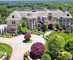 luxury homes savannah ga expensive homes in georgia atlanta luxury home north metro
