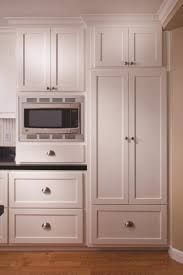 Styles Of Kitchen Cabinet Doors Kitchen Room Shaker Style Cabinets Info With Shaker Kitchen