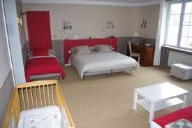 chambre d hote dans la manche chambres d hôtes 101e airborne chambres d hotes proche des