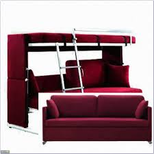 Blow Up Sofa Bed by Bed Ideas Best Bunk Beds With Sofa Underneath In Blow Up Sofa