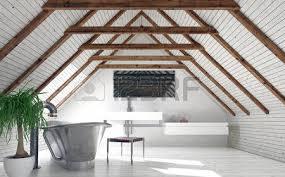 Bathroom In Loft Conversion Loft Conversion Images U0026 Stock Pictures Royalty Free Loft