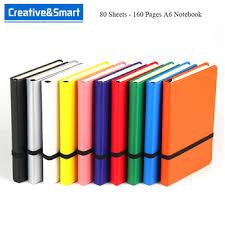wholesale stationery wholesale stationery supplies office school custom logo notebook