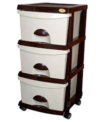 storage cabinet with drawers multi purpose storage cabinet with 3 drawers buy multi purpose